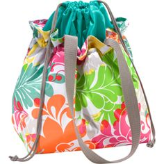 Thirty-One Gifts > Product Details