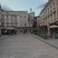 Город Сплит   Камень камень кругом все из камня   #этожизнь #Лето #Путешествие #июль #сплит #хорватия #summer #travel #split #croatia #reisen
