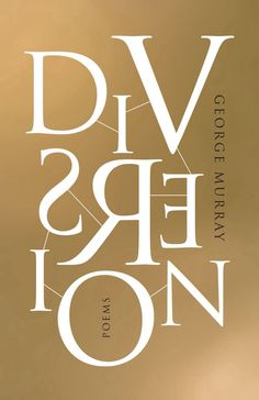 David Gee Book Design