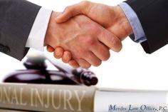 Personal Injury Lawyers Alaska