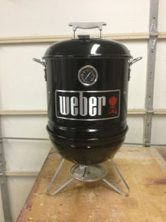 Painting the Mini WSM