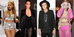 QUIZ: Are these ridiculous showbiz headlines real or totally fake?  -Sugarscape.com