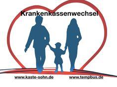 Der Krankenkassenbeitrag lässt sich optimieren www.tempbus.de