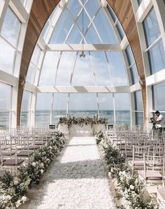 Luxury Wedding Decor, Wedding Venues Beach, Wedding Venue Decorations, Bali Wedding, Outdoor Wedding Venues, Chapel Wedding, Wedding Places, Wedding Locations, Wedding Altars