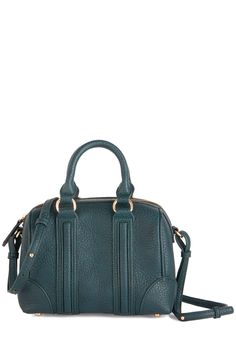 Bags & Accessories - Posh and Proper Bag