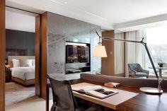 Hotel ICON Club 65 Suite