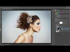 Smooth Skin Professional Retouch with Airbrush - Photoshop tutorial. Read full article: http://webneel.com/video/smooth-skin-professional-retouch-airbrush-photoshop-tutorial | more http://webneel.com/video/photoshop-tutorials | more videos http://webneel.com/video/animation | Follow us www.pinterest.com/webneel