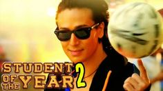 Tiger Shroff to star in 'Student of the Year 2' #Bollywood #Movies #TIMC #TheIndianMovieChannel #Entertainment #Celebrity #Actor #Actress #BollywoodNews #indianactress #celebrities #BollywoodCouple #BollywoodUpdates #BollywoodActress #BollywoodActor #News