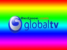 Streaming rcti tv online pinterest free credit report credit streaming global tv stopboris Image collections