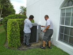 Repair your residential or commercial AC unit even in emergency hours with AC Repair Pembroke Pines in an efficient way and at highly affordable prices.