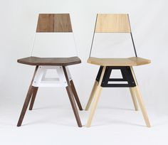 Tronk Design Debuts Three New Furniture Styles In Latest Collection