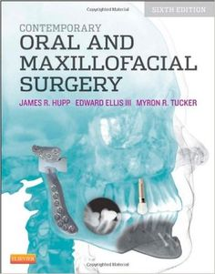 56 best maxillofacial surgery alfred khallouf images on pinterest contemporary oral and maxillofacial surgery 6th edition pdf fandeluxe Choice Image