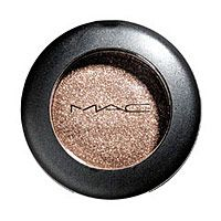 MAC Eyeshadow in Honeylust. Forever all time fave