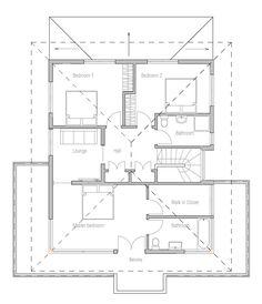 modern-houses_11_home_plan_ch236.png