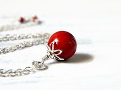 Wonderful gifts  by Tito Smith on Etsy