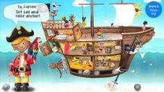 (screenshot) S3.Pirate-Ship
