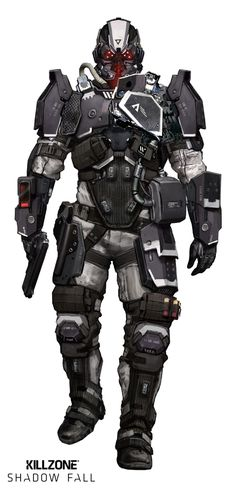 My Personal Halo Armor by Pickle-Soup Futuristic Armour, Futuristic Art, Cyberpunk, Suit Of Armor, Body Armor, Armor Concept, Concept Art, Odst Halo, Halo Spartan