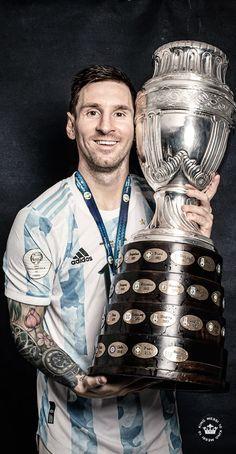 Messi Psg, Messi And Neymar, Messi And Ronaldo, Messi Argentina, Lionel Messi Barcelona, Barcelona Football, Fc Barcelona, Messi Goal Video, Messi Tattoo