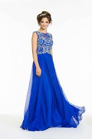 Coral Ballroom Dress. Turqouise Ballroom Dress.
