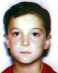 Joseffinn and Leeman are believed to be in the company of their parents Iasia and Paul Ceglia. The height and weight for Joseffin and Leeman are estimates.