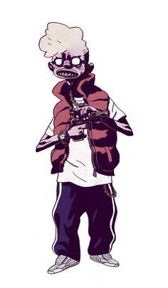 CHARACTER DESIGN - mikkel sommer ✤    CHARACTER DESIGN REFERENCES   キャラクターデザイン    • Find more at https://www.facebook.com/CharacterDesignReferences & http://www.pinterest.com/characterdesigh and learn how to draw: concept art, bandes dessinées, dessin animé, çizgi film #animation #banda #desenhada #toons #manga #BD #historieta #anime #cartoni #animati #comics #cartoon from the art of Disney, Pixar, Studio Ghibli and more    ✤