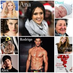 MELOCOTON LOCO Megan Maxwell Libros, Collage Book, Fandoms, World Of Books, Wattpad, Movie Posters, Movies, Collages, Stage
