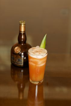 Guava Grand Marnier Super Rum Punch   photo courtesy of www.mattwilson.cl