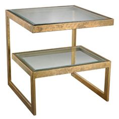 Accent Tables, Decorative Tables & Side Tables | Layla Grayce