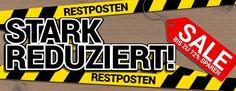 Ihr sucht Parkett-Restposten? Wir haben sie und vieles mehr, wie Teppiche, Vinylparkett, Korkparkett.