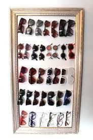 organizing clothes - Google Search