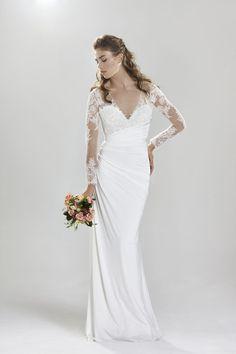 Lillian_West_wedding_dresses_brisbane_6403_FF_2116