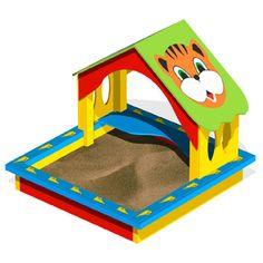 Купить Деревянные песочницы, песочницы детские деревянные, песочница деревянная купить, деревянные песочницы для детей, песочницы, песочница детская, песочница купить, куплю песочницу, песочница детская купить, куплю песочницу детскую, песочницы для детей.