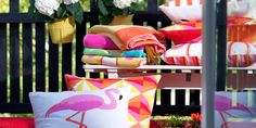 Springkorn: de kleurrijke limited edition collectie van Ikea