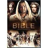 THE BIBLE 2013 Miniseries Episode 1: In the Beginning-Christian - Bible - Family Movies