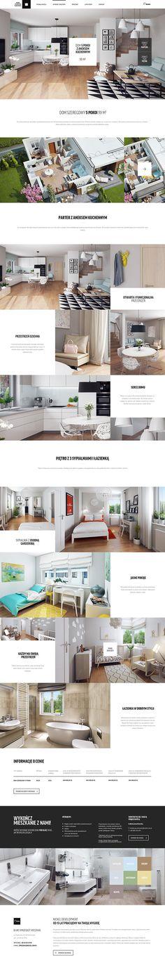 Ksiazeca on Web Design Served