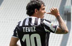 Real Madrid - Juventus, un clásico impredecible