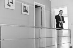 Trouwfotografie Antwerpen Bastiaan + Ilse » Patrick de Gier Trouwfotografie