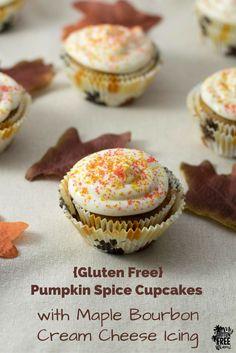 ... on Pinterest | Gluten Free Vegan, Gluten Free Pumpkin and Gluten free