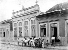 Foto roubada de museu no Rio de Janeiro