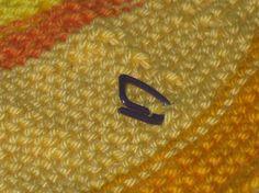 Skapa och Inreda: Tre små stickade koftor Baby Knitting Patterns, Barn, Converted Barn, Barns, Sheds