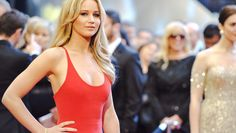 Jennifer Lawrence Red is an HD wallpaper posted in celebrities category. You can download Jennifer Lawrence Red HD wallpaper for your desktop, notebook, tablet or phone or you can edit the image, resize, crop, frame it so that will fit on your device.