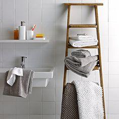 House By John Lewis Bathroom Furniture Range Online At Johnlewis
