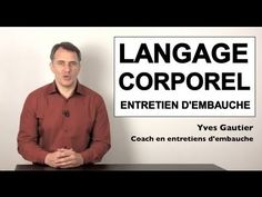 Resume infographic : Entretien d'embauche : langage corporel et non verbal, les gestes qui trahis. Curriculum Vitae, International Jobs, Job Promotion, Job Posting, Career Opportunities, Professional Resume, Resume Templates, Good To Know, Helpful Hints