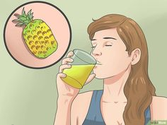 5 Ways to Get Rid of a Dry Cough - wikiHow
