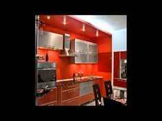 Modele de bucatarii, Mobila de bucatarie 2014, Kitchen furniture, Flat Screen, The Originals, Furniture, Blood Plasma, Flatscreen, Home Furnishings, Dish Display, Arredamento