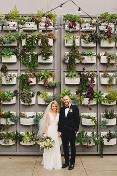 The Colony House Anaheim Wedding // Oliver & Kristina - Matthew Morgan Photography » Matthew Morgan Photography