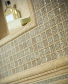 Bathroom Tiles Exeter sonoma tilemakers-exeter in birch, valance and embarcadero in