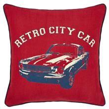 Coussin Route City Car, Vintage Cars, Road Trip, T Shirt, Bedroom, Tops, Women, Fashion, Car