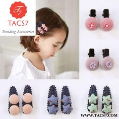 Jewelry Sets & More 1pcs 20colors Chiffon Flower Kids Hair Clips Baby Hairpins Barrettes Child Girls Headwear Hair Accessories Hair Clips El Cabello 100% Original