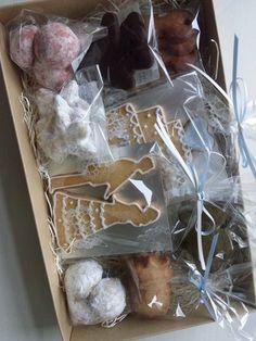 だるまクッキーのことなど☆ : 焼き菓子 つばめどう日記